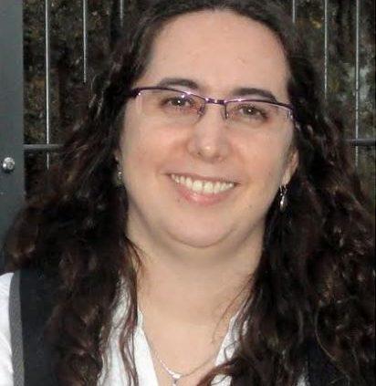 Neue Senior Editor für dpa