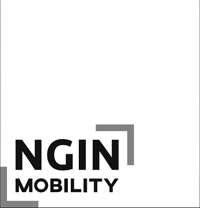 Neues Onlineportal NGIN Mobility