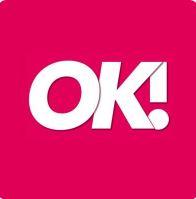 Christina Klein ist Online Ressortleiterin für OK!
