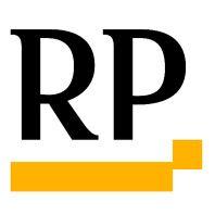 Eva Quadbeck wird Mitglied der Chefredaktion der Rheinischen Post