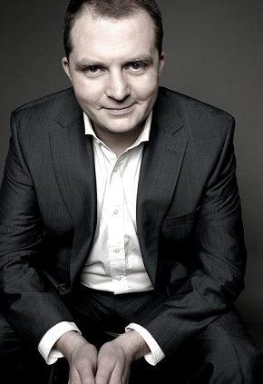 Jörg Thadeusz wird Kolumnist für Berliner Morgenpost und Hamburger Abendblatt
