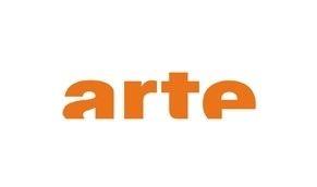 Neuer Leiter der Hauptabteilung Wissen bei ARTE