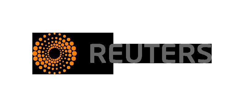 Reuters geht Partnerschaft mit der dpa ein