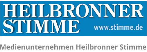 Neuer stv. Chefredakteur bei der Heilbronner Stimme