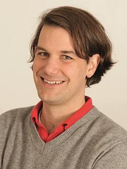 Thorsten Höge ist Chefredakteur von segeln