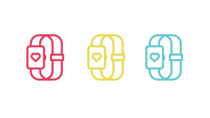Wearables - 5 deutsche Blogs zum Mitnehmen, Tracken und Stöbern