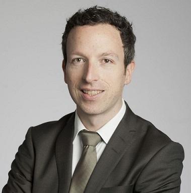 Neuer Chefredakteur az Aargauer Zeitung - Die Nordwestschweiz