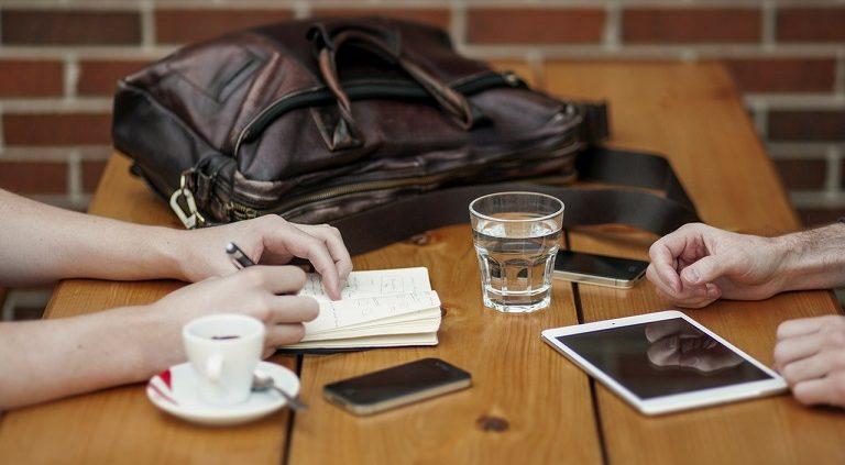 Wie können PR-Schaffende Journalisten unterstützen?
