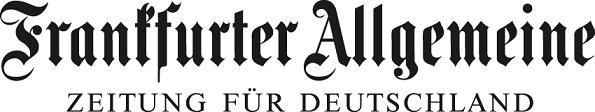 Neuer verantwortlicher Redakteur Geisteswissenschaften bei der F.A.Z.