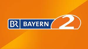Helmut Schleich ist Kolumnist für Bayern 2