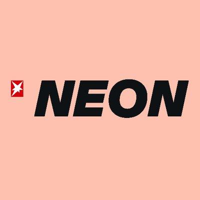 Lena Steeg wechselt zu NEON