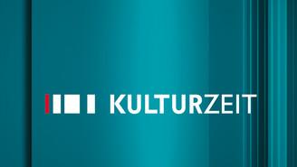 Neue Moderatoren für 3sat Kulturzeit