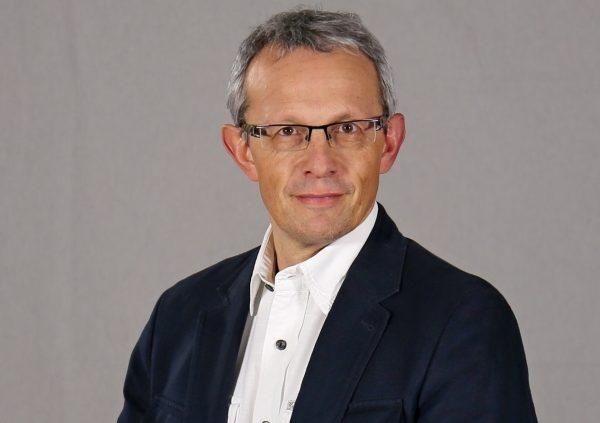 Jürgen Rink wird Chefredakteur von c't magazin