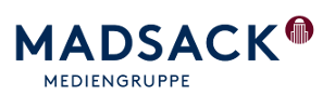 Neues Online-Portal Reisereporter.de