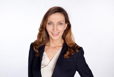 Tina Dauster soll für phoenix moderieren