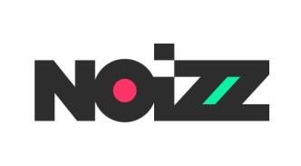 Neues Online-Portal NOIZZ