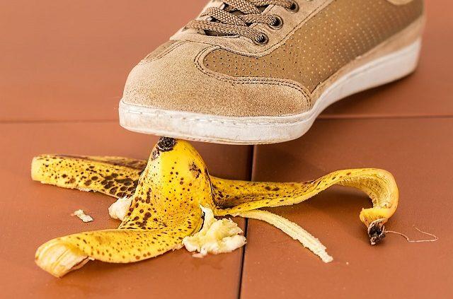 7 PR-Fehler, die Sie unbedingt vermeiden sollten