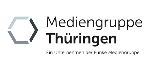 Neue Blattstruktur für die Zeitungen der Mediengruppe Thüringen