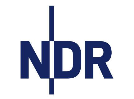 Andrea Lütke mit neuer Rolle im NDR