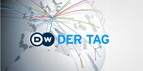 Deutsche Welle startet neues TV-Angebot