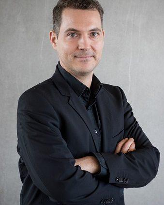 Jorin Verges neuer stv. Chefredakteur der B.Z.
