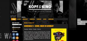 kopf-kino
