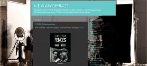 crazy4film
