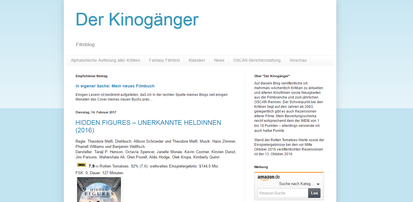 der-kinogaenger