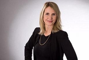 Schweizer Illustrierte: Katrin El Mais wird neue Ressortleiterin für Unterhaltung