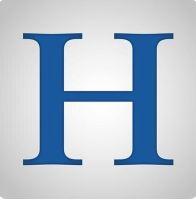 HORIZONT Online absofort mit eigenem Tech-Newsletter
