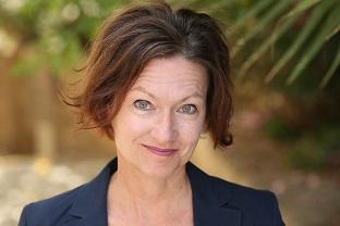Martina Zöllner übernimmt neuen Programmbereich bei rbb
