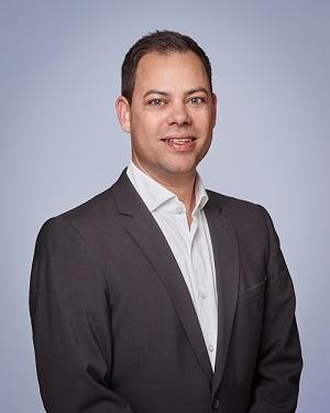 Philipp Scheidegger wird Chief Digital Officer bei der Schweier Blick-Gruppe