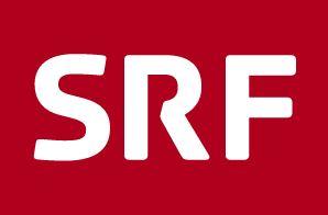 Fiona Endres neue Redakteurin beim SRF