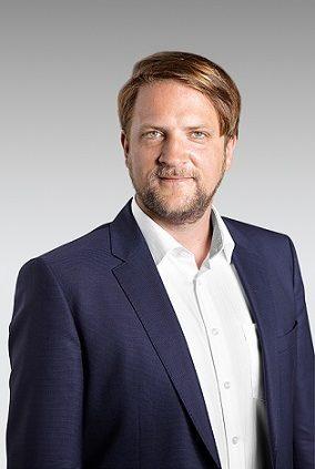 Schweiger neuer Chefredakteur bei Onmeda