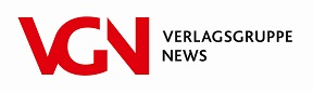News VGN mit Line Extension für woman