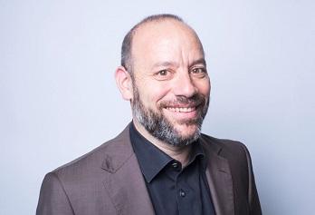Christian Degen verlässt TagesWoche