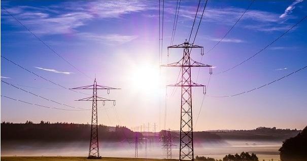 Energie - 11 elektrisierende Fachzeitschriften aus Deutschland