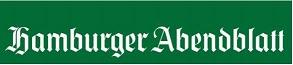 Neuer digitaler Auftritt des Hamburger Abendblatt