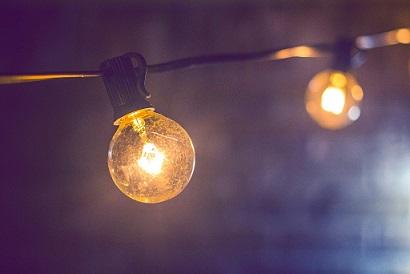 Energie - 6 geladene Blogs aus Deutschland