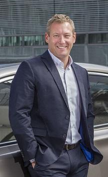 Ralph Alex ab jetzt alleiniger Chefredakteur für auto motor sport