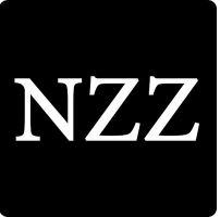 Relaunch von NZZ am Sonntag