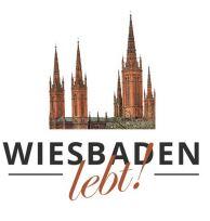 Wiesbaden lebt! jetzt online