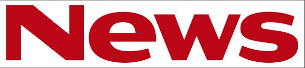 Hermes übernimmt Ressortleitung Digital von NEWS