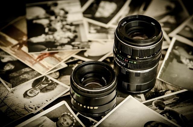 18 Webseiten, auf denen Sie hochwertige & kostenfreie Stockfotos finden
