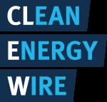 Clean Energy Wire mit neuer Managerin