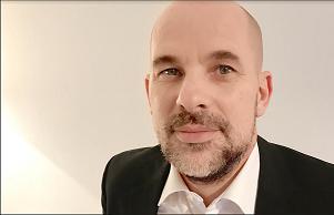 Holger Schellkopf jetzt Mitglied der Chefredaktion bei W&V