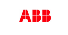 Relaunch von ABB Review