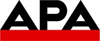 APA startet Pilot-Projekt Top Easy