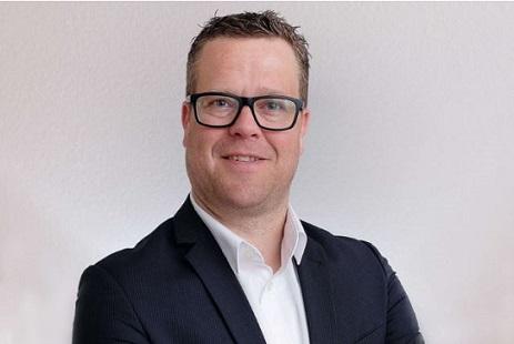 Ostendorp wird Chefredakteur Sport für RND