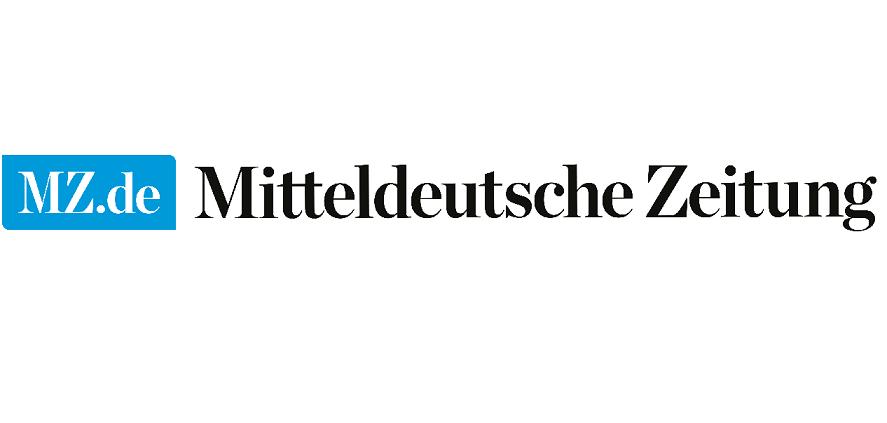 Relaunch der Mitteldeutschen Zeitung